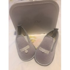 Slippers Baby Dior