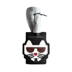Schlüsseletui Karl Lagerfeld