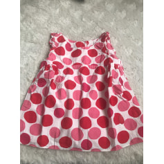Blouse Baby Dior  pas cher