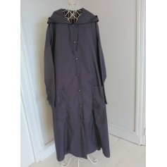 Imperméable, trench Lilith  pas cher