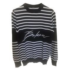 Pullover Balmain