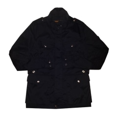 Imperméable, trench Woolrich  pas cher