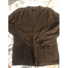 Vest, Cardigan The Kooples