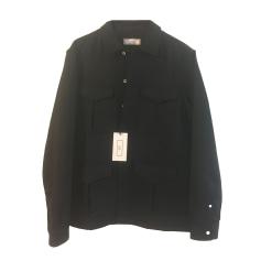 Jacket Ami