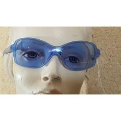 Sunglasses Cacharel