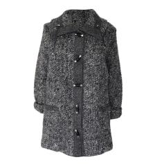 Manteau Perla  pas cher