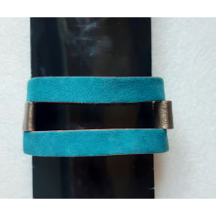 Armband Atelier artisanal