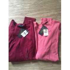 Top, tee-shirt Ralph Lauren  pas cher