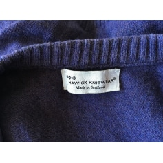 Veste Hawick Knitwear  pas cher