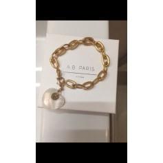 Bracelet Ab Paris  pas cher