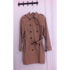 Imperméable, trench Marks & Spencer  pas cher