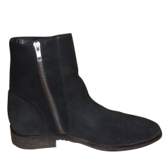 Stiefeletten, Ankle Boots The Kooples