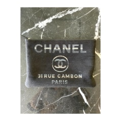Handtaschen Chanel