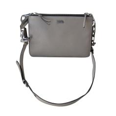 Handtaschen Karl Lagerfeld