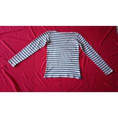 Tee-shirt Monoprix  pas cher