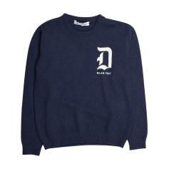 Pull Dondup  pas cher