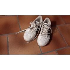 Sneakers Adidas Americana