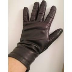 Handschuhe Isotoner