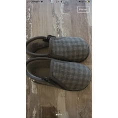 Slippers Absorba
