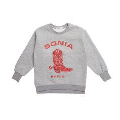 Tops, T-Shirt Sonia By Sonia Rykiel