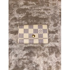 Porte-clés Louis Vuitton  pas cher