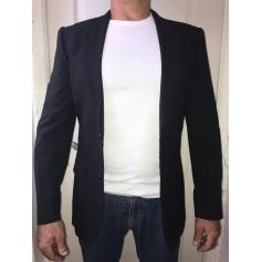 Veste de costume Alain Manoukian  pas cher