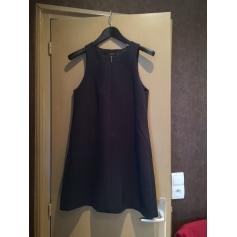 Midi Dress Ted Baker