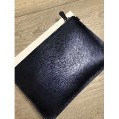 Handtaschen Fendi