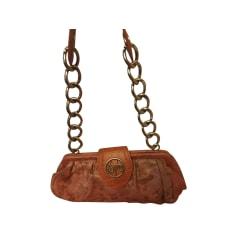 Handtasche Leder Kenzo