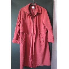 Imperméable, trench Blancheporte  pas cher