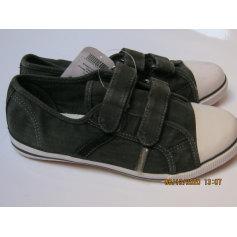 Velcro Shoes Tape à l'oeil
