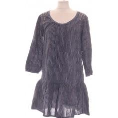 Mini-Kleid Le Temps des Cerises
