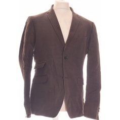 Suit Jacket Devred
