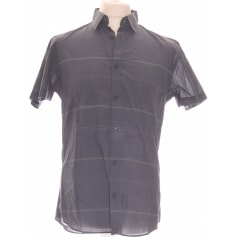 Short-sleeved Shirt Calvin Klein