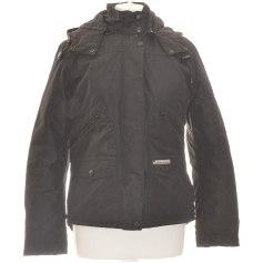 Coat Levi's