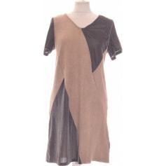 Robe courte Smash  pas cher