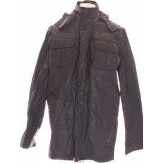 Coat Armand Thiery