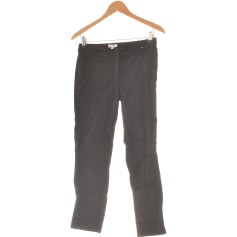 Pantalon droit Grain de Malice  pas cher