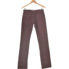 Jeans slim Jules  pas cher