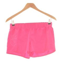 Shorts Tribord