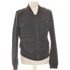 Jacket The Kooples