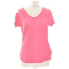 Tops, T-Shirt Gap