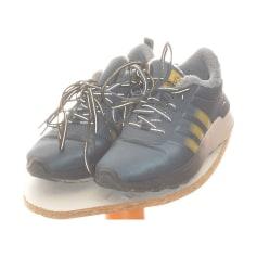 Ballet Flats Adidas