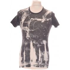 Tee-shirt Ikks  pas cher