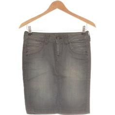 Mini Skirt Pepe Jeans