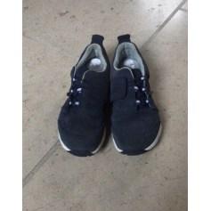 Velcro Shoes Décathlon