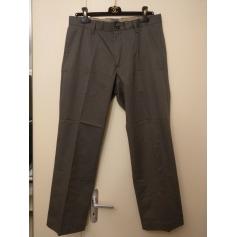 Wide Leg Pants Gap