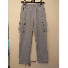 Pantalon Brooks Brothers  pas cher