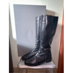 Riding Boots Minelli