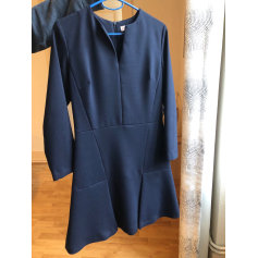 Robe courte Paul & Joe Sister  pas cher